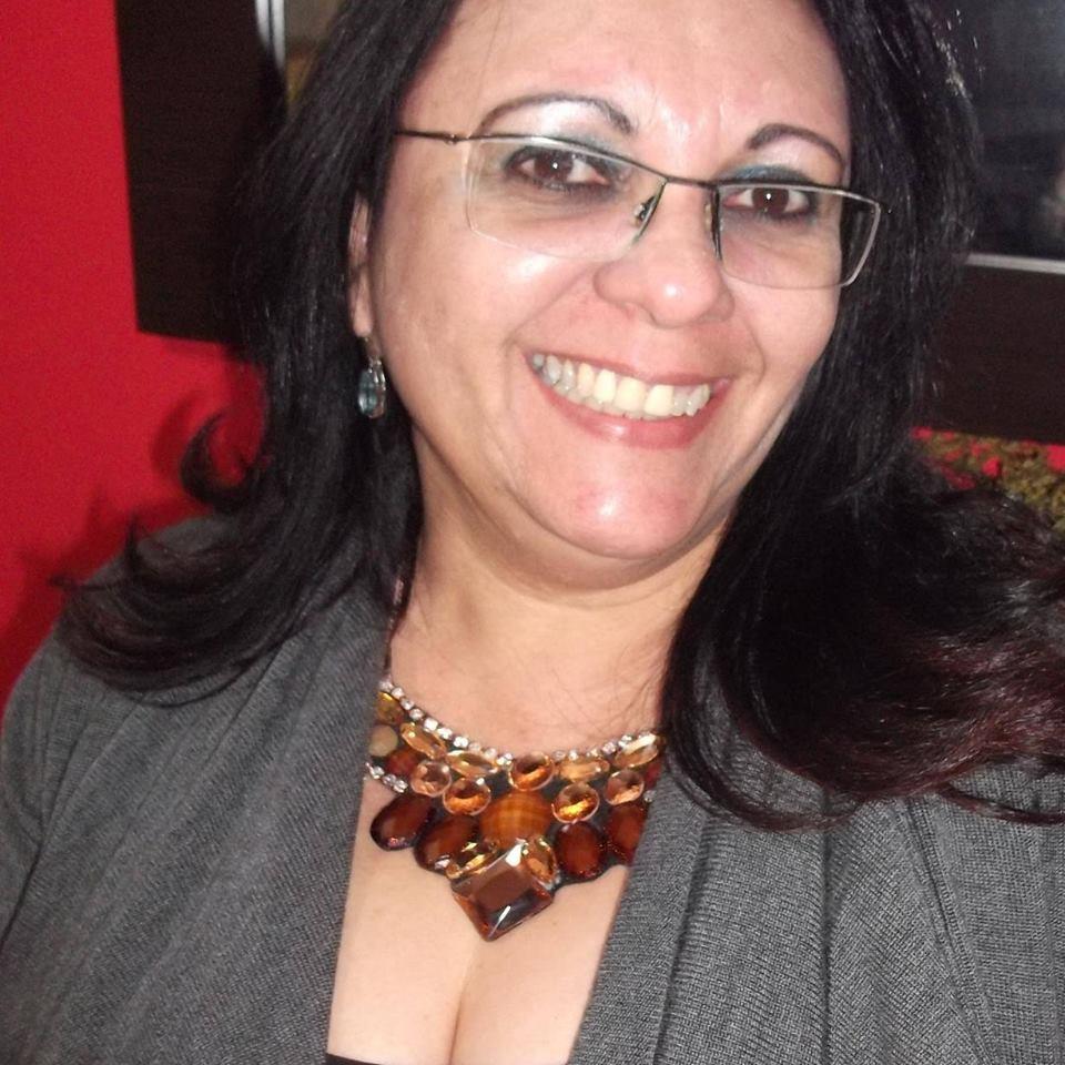 Silvia Escudero