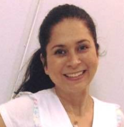 Leandra Macedo