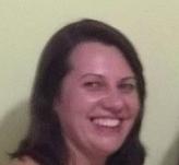 Lourdes Jahnel