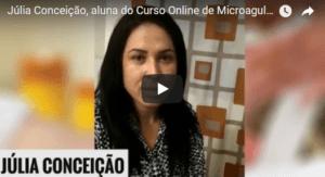 Microagulhamento 2.0 – Workshop | Encerrado 3