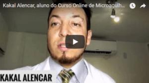 Microagulhamento 2.0 – Workshop | Encerrado 1