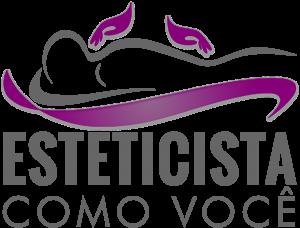 Curso Presencial Micromake BB Glow Rio de Janeiro | Pré Reserva Confirmada 1
