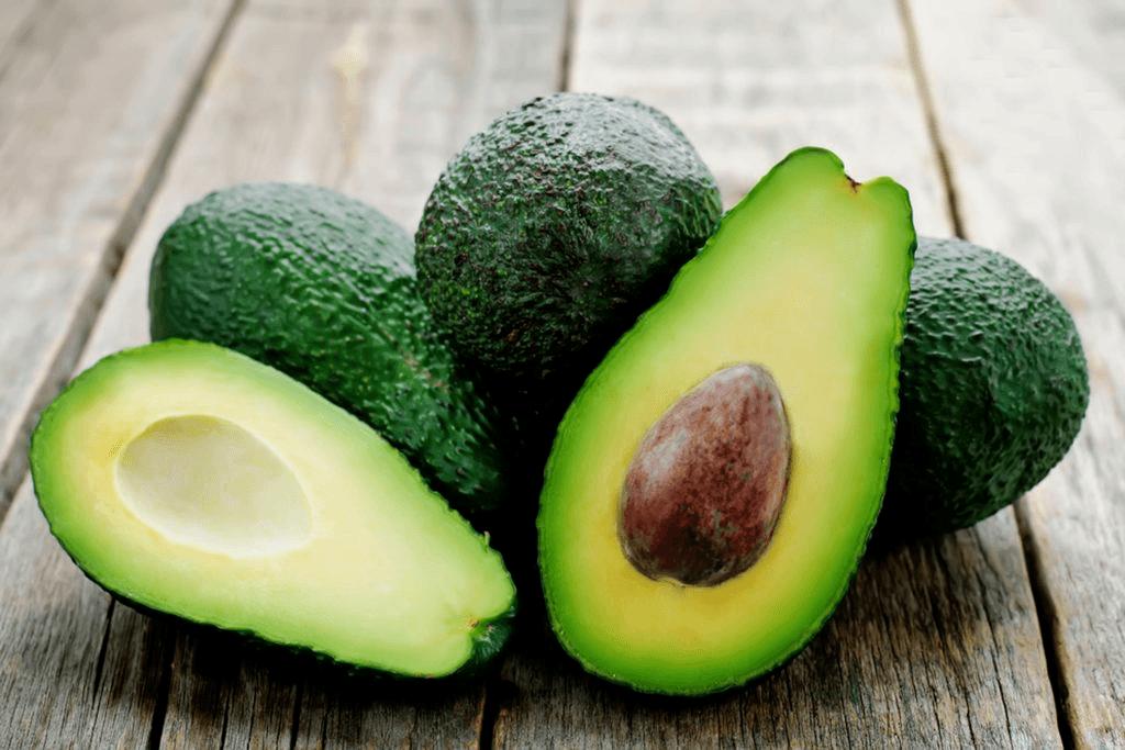 10 alimentos que retardam o envelhecimento 45