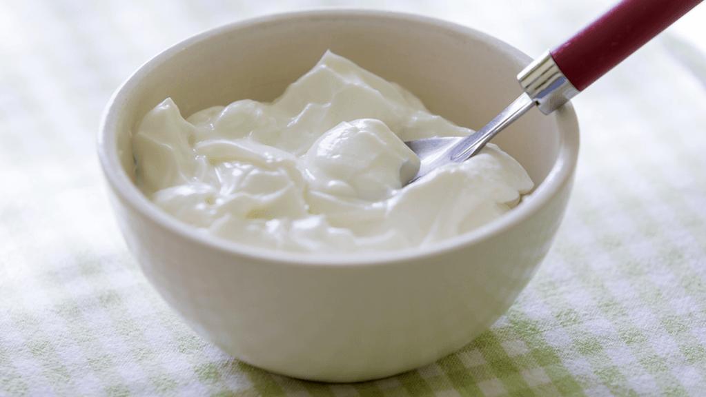 10 alimentos que retardam o envelhecimento 51