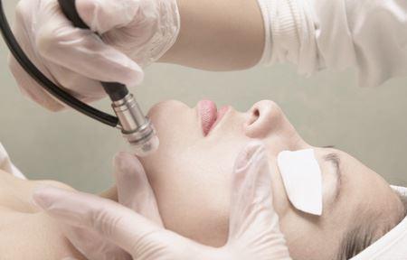 Hiperpigmentação Pós Inflamatória 2
