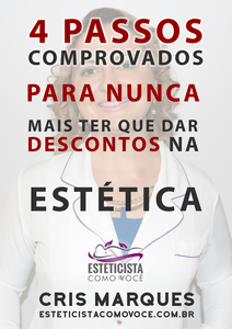 Aulas e Ebooks Exclusivos sobre Estética 4