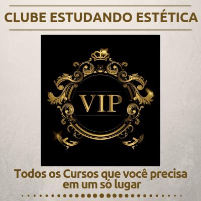 » Clube Estudando Estética: Compra no Boleto – JAN-2019 1