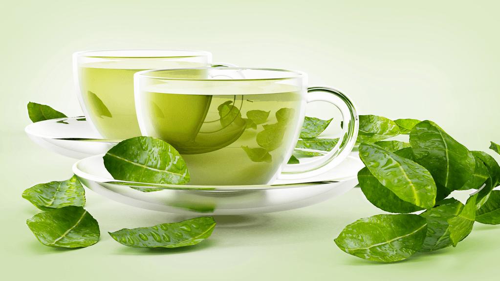 Os melhores antioxidantes para a pele 31
