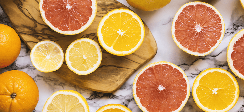 Os melhores antioxidantes para a pele 34