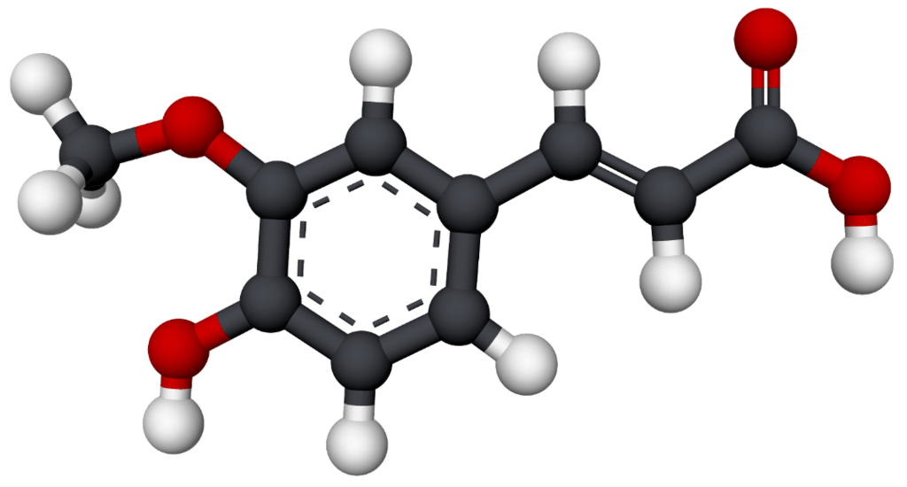 Os melhores antioxidantes para a pele 35