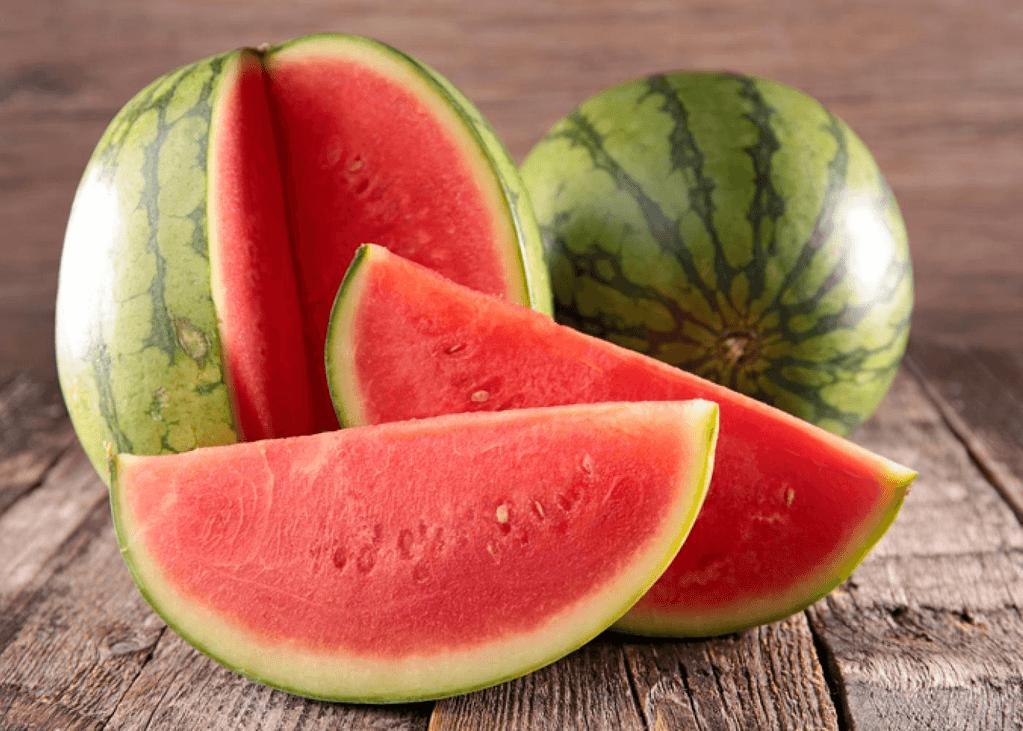 Como eliminar celulite – 30 alimentos que vão ajudar 12