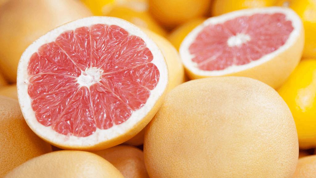 Como eliminar celulite – 30 alimentos que vão ajudar 30