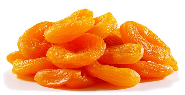 Como eliminar celulite – 30 alimentos que vão ajudar 15