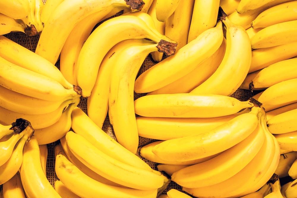 Como eliminar celulite – 30 alimentos que vão ajudar 33
