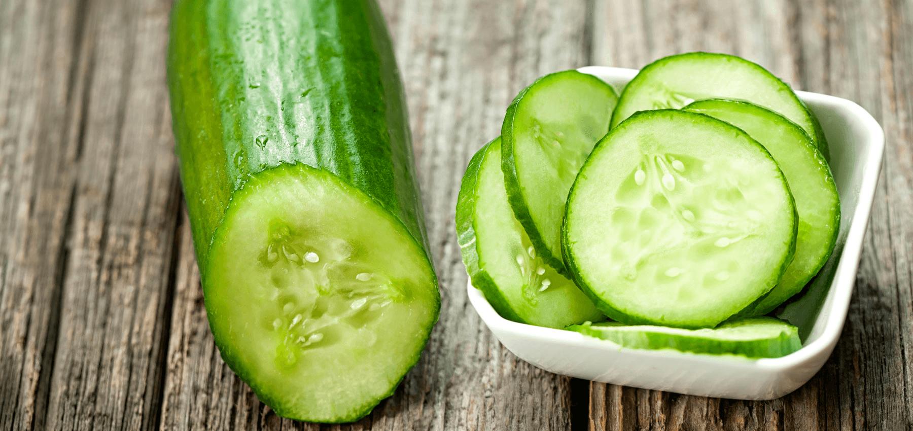 Como eliminar celulite – 30 alimentos que vão ajudar 20
