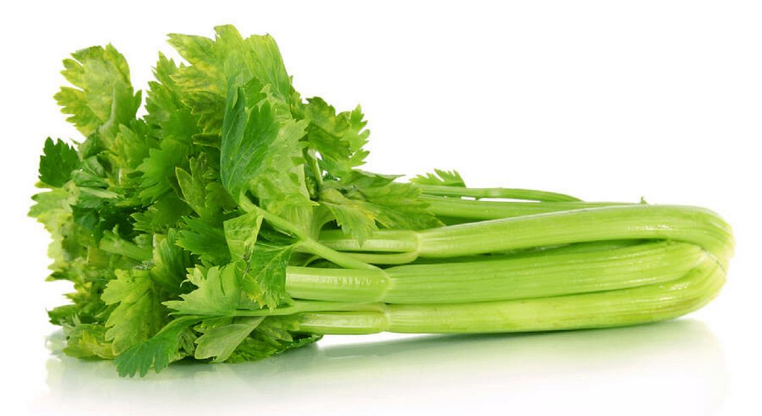 Como eliminar celulite – 30 alimentos que vão ajudar 21