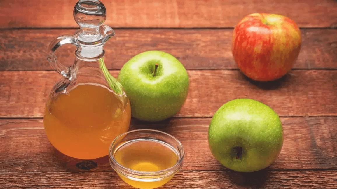 Como eliminar celulite – 30 alimentos que vão ajudar 23