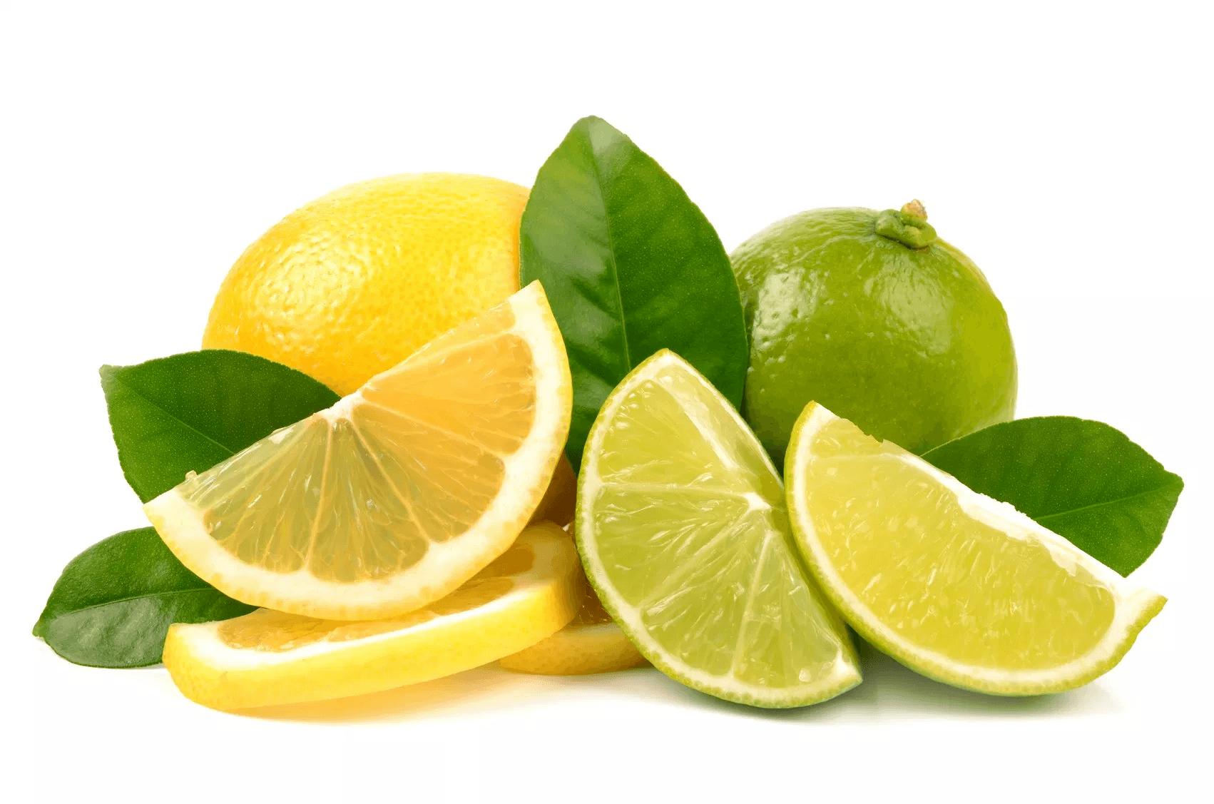 Como eliminar celulite – 30 alimentos que vão ajudar 43