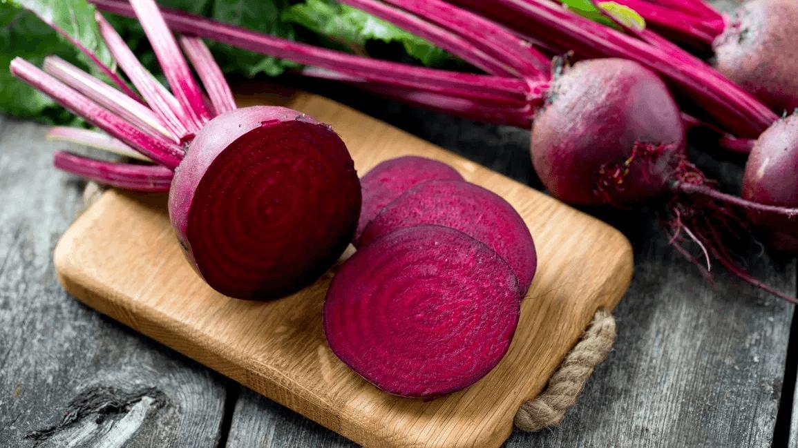 Como eliminar celulite – 30 alimentos que vão ajudar 44