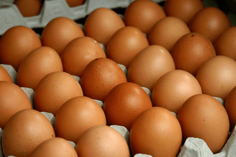 Como eliminar celulite – 30 alimentos que vão ajudar 46