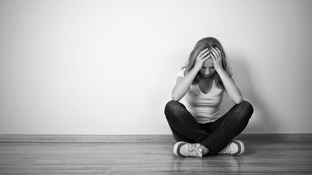 Aromaterapia para aliviar problemas emocionais