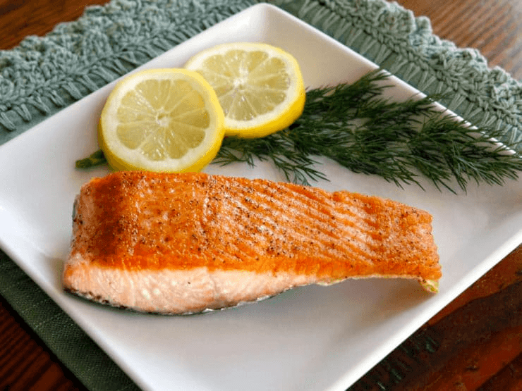 Como eliminar celulite – 30 alimentos que vão ajudar 8
