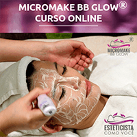 Curso Online de Micromake BB Glow: Compra Confirmada 1