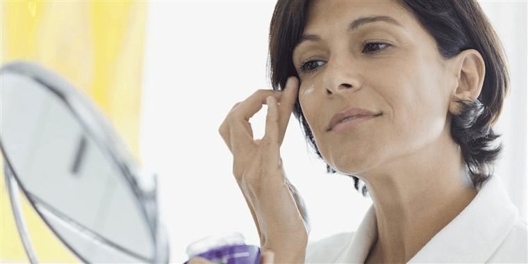 5 erros noturnos no cuidado com a pele 2